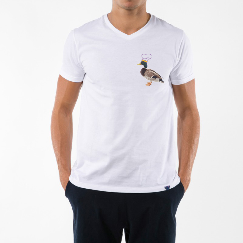 tee shirt fete musique